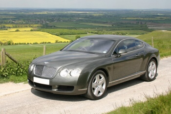 Bentley-Continental-GT.gallery12