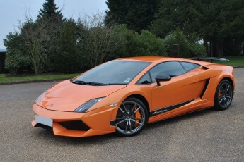 lamborghini-lp570-superleggera-005